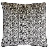Riva Home Africa Cheethah Cushion Cover - 58x58cm