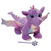 Baby Born Interactive Wonderland Dragon