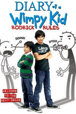 Roddrick Rules (DVD)