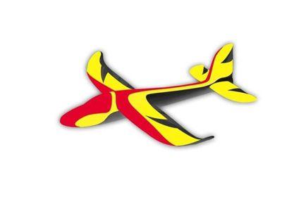 Revell Micro Glider Air Slider