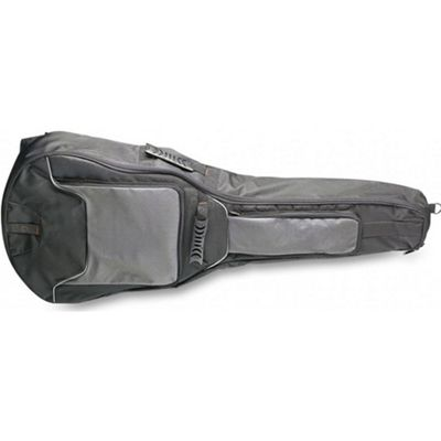 Stagg STB-GEN 20 Dreadnought Guitar Bag