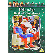Friends Christmas (Best Of)