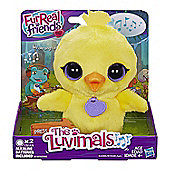 FurReal Friends The Luvimals Flappers (B4986)