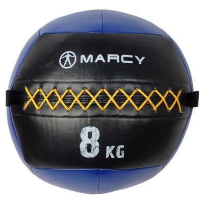 Marcy CrossFit Wall Ball - 8kg