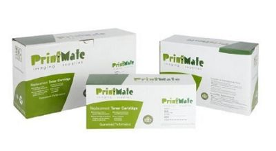 PrintMate Compatible Brother TN2000 (Yield 2500 Pages) Toner Cartridge (Black) for Brother HL-2030/2040/2070N; MFC-7220/7225N/74207820; DCP-7020