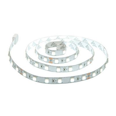 Flexline 14W Daylight White Energy Efficient Indoor LED Tape