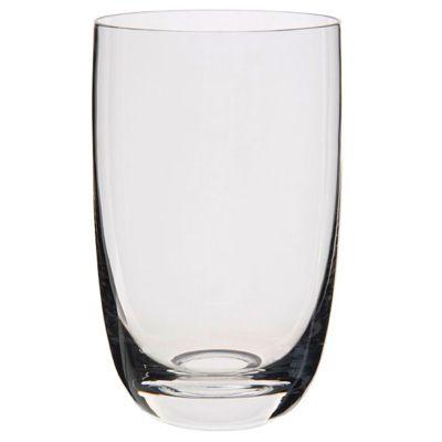 Dartington Crystal New World High Spirit Glass 0.45L (Pair)