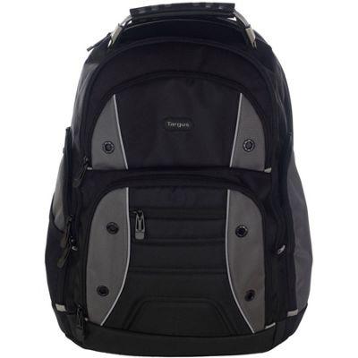Targus Drifter TSB84404EU Carrying Case (Backpack) for 43.2 cm (17
