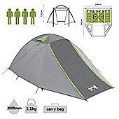 Trail Festival 4 Man Tent