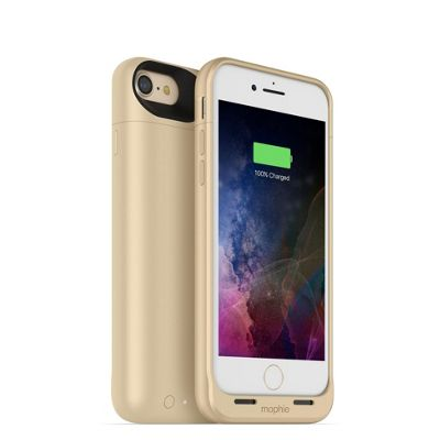 Mophie Juice Pack Air 4.7
