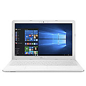 "ASUS Vivobook X540SA 15.6"" Laptop Intel Celeron N3050 4GB RAM 1TB HDD Windows 10"