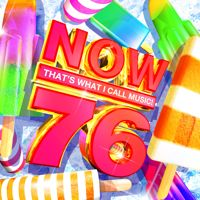 Now That'S What I Call Music! 76 (2Cd)