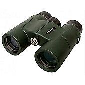 Barr and Stroud Sierra 10x32 Binoculars