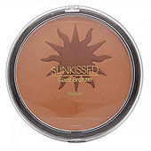 SUNkissed Cosmetics Shimmer Bronzing Powder 28g