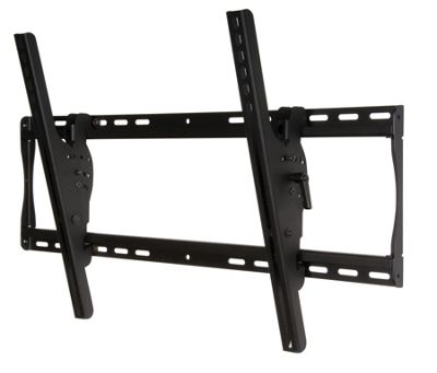 Peerless-AV SmartMount ST650(P) Wall Mount for Flat Panel Display