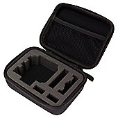 KitVision Action Cam / GoPro Tour S Travel Case