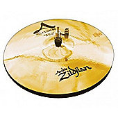Zildjian A20510 A Custom Hi-Hats (14in)