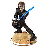 Disney Infinity 3.0 - Star Wars Anakin