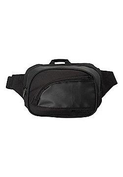 Mountain Warehouse Travel Bum Bag