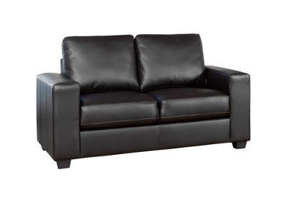Sofa Collection Rodrigo Sofa - 2 Seat