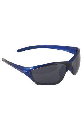 Cuba Sporty Casual Unisex Mens Womens 100% UV Protecion Sunglasses