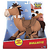 Disney Pixar Toy Story Bullseye Toy