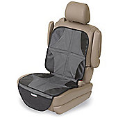 Summer Infant DuoMat 2 in 1 Car Seat Protector