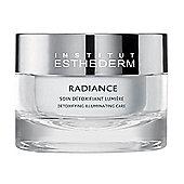 Institut Esthederm Radiance Detoxifying Illuminating Care 50ml