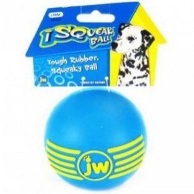 JW Isqueak Ball Large