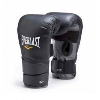 Everlast Protex 2 Heavy Bag Gloves