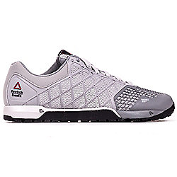 Reebok Crossfit Nano 4.0 Womens Fitness Training Trainer Shoe - UK 6.5  Catalogue Number  692-1224 c5fc52b1a87a
