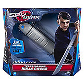 Spy Gear Ninja Gear - Ninja Sword
