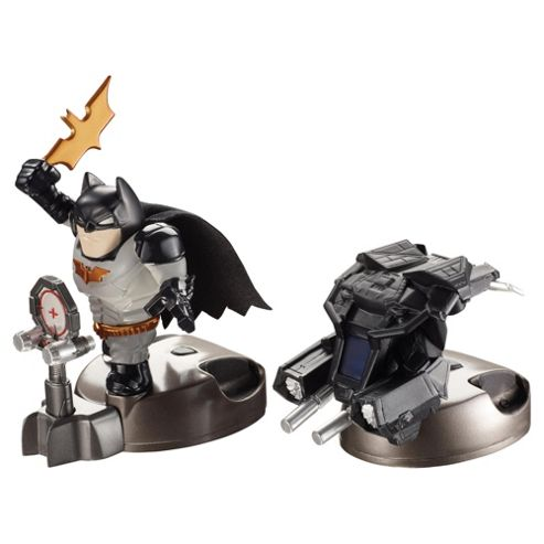 Apptivity Batman Dark Knight Anchor Pack, App Toy