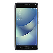 "Asus ZenFone 4 Max 5.5"" Smartphone Qualcomm Snapdragon 430 3GB 32GB Android 7.0 - 90AX00I1-M01560"