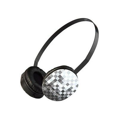 Creative Technology Labs HQ1450 Headphones