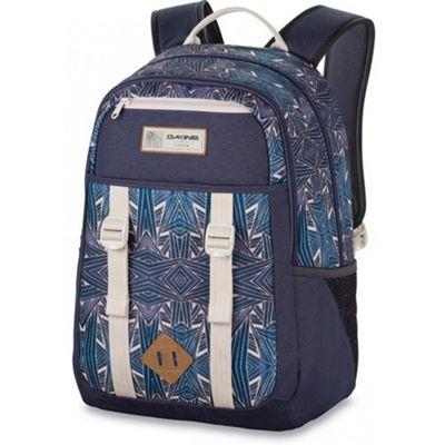Dakine Hadley 26L Backpack - Furrow
