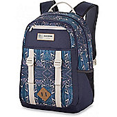 Dakine Hadley 26L Backpack - Furrow