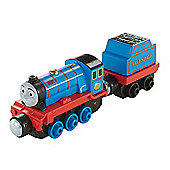 Thomas and Friends Take-n-Play Railway Engine Bert