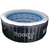 Bestway Lay-Z-Spa Miami Replacement Lining