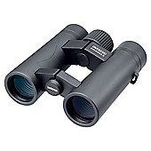 Opticron Savanna R 8x33 Binocular