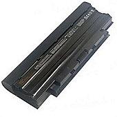 2-Power CBI3229B for Dell Inspiron 13R