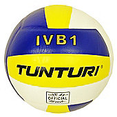 Tunturi IVB1 Official Size Training Volleyball - Size 5