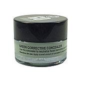 W7 Go Corrective Concealer Pot 7g - Green