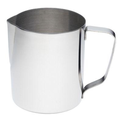 KitchenCraft Stainless Steel Jug - Large