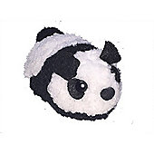 Pitter Patter Pets Wiggle Jiggle Pet - Panda