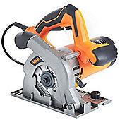 VonHaus 1050W Compact Plunge Saw
