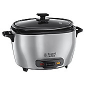 Russell Hobbs 23570 5L Maxi Rice Cooker