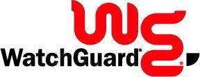 WatchGuard XTM 21/21 1 Year Reputation Enabled Defense