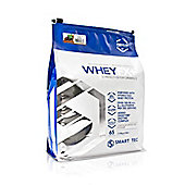 Smart-Tec WheyFX+ 2.145kg - Chocolate Mint Fusion