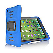 Operlo Tablet case for iPad Mini Mini 2 3 - Blue